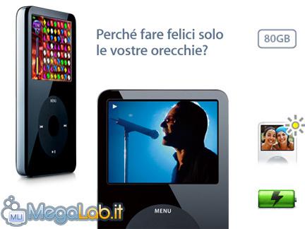 New_iPod.jpg
