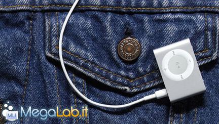 New_iPod_shuffle.jpg