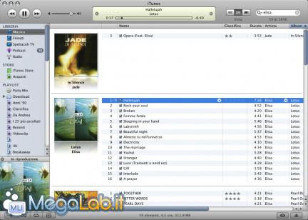 iTunes_interfaccia.jpg
