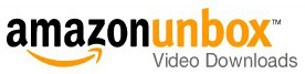 01_-_Amazon_Unbox_logo.jpg
