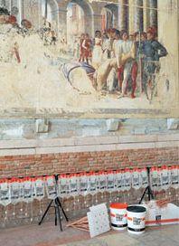 Mantegna2_p.jpg