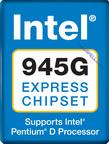 03_-_Intel_945G.jpg