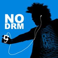 02_-_No_DRM.jpg