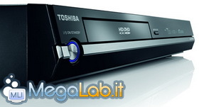 01_-_New_Toshiba_HD DVD_players.jpg