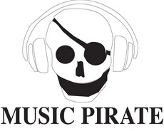 02_-_Music_Pirate.jpg