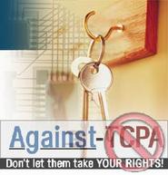 04_-_Against_TCPA.jpg