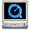 AQUA ICONS APPLICATIONS QUICKTIME PLA.png