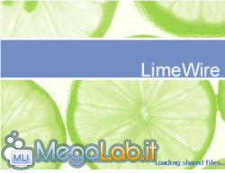 02_-_LimeWire_splash_screen.jpg