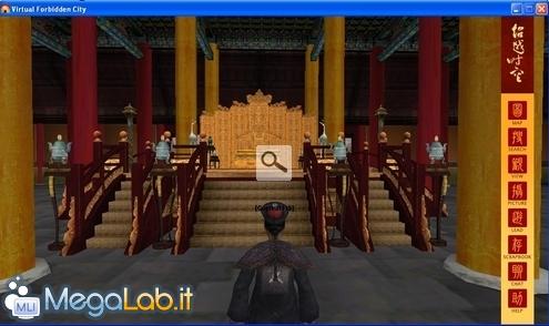 Virtual2.jpg