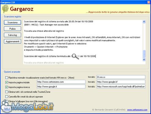 Gargaroz 2.0 1.PNG