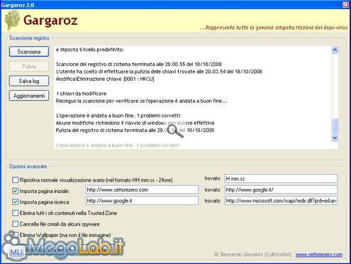 Gargaroz 2.0 2.PNG