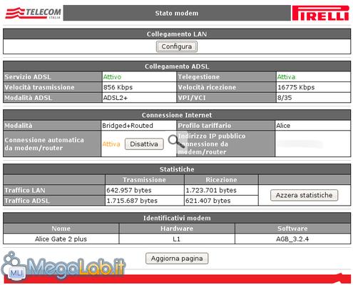 898187Schermata-Alice Gate 2 plus - Stato modem - Mozilla Firefox.png