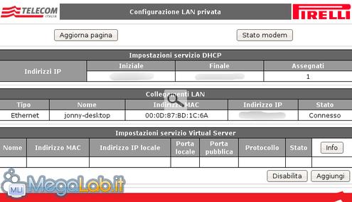 178668Schermata-Alice Gate 2 plus - Configurazione LAN privata - Mozilla Firefox.png