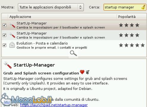 BootLoader Ubuntu 3.PNG