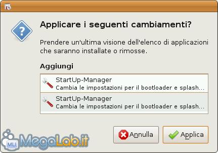 BootLoader Ubuntu 4.PNG