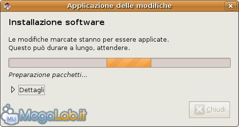 BootLoader Ubuntu 5.PNG