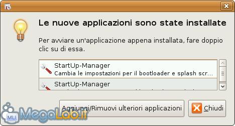 BootLoader Ubuntu 6.PNG