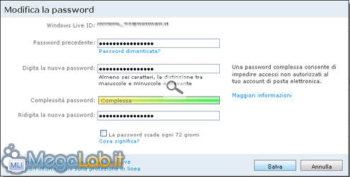 Modificare password Hotmail 4.PNG