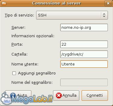 SSH Ubuntu 2.PNG