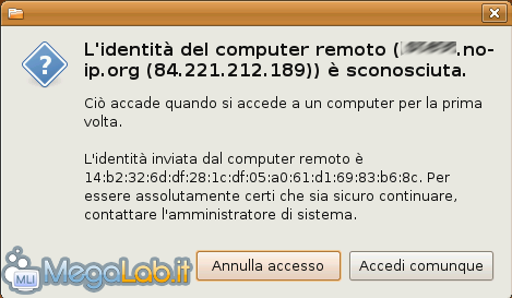 SSH Ubuntu 3.PNG