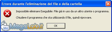 Eliminare file 1.PNG