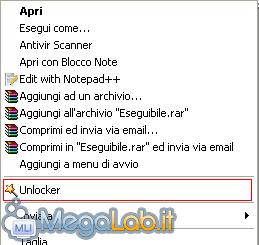 Eliminare file 2.PNG