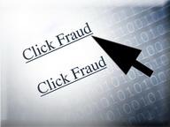 01_-_Click_Fraud.jpg