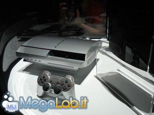 01_-_PlayStation_3.jpg