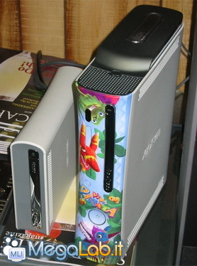 01_-_HD DVD_for_Xbox_360.jpg