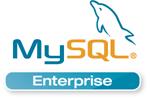 MySQL_enterpise.png