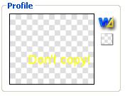 Watermark V2 4.PNG