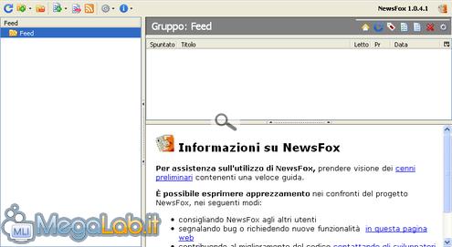 NewsFox 2.PNG