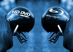 01_-_HD DVD_vs_Blu-ray.jpg