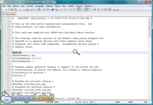 Screenshot.1.png