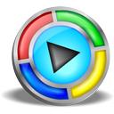 WindowsMediaPlayer.png