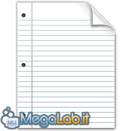 Quaderno_sheet_foglio.png