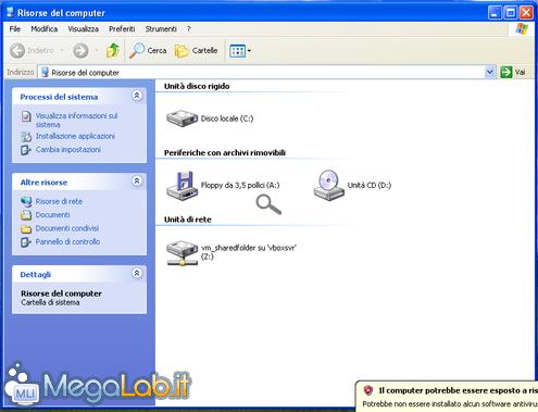 Screenshot.3.png