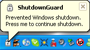 ShutDown Guard 1.PNG
