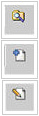 Button_1.jpg