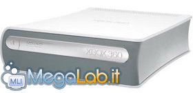 01_-_HD DVD_drive_for_Xbox_360, _cheap!.jpg