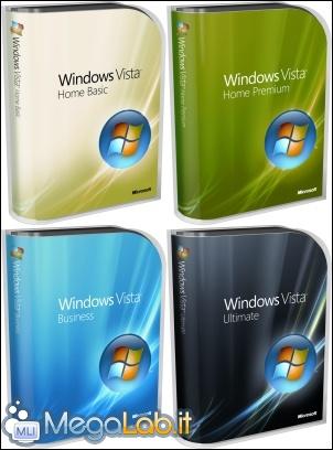 Vista_box.jpg