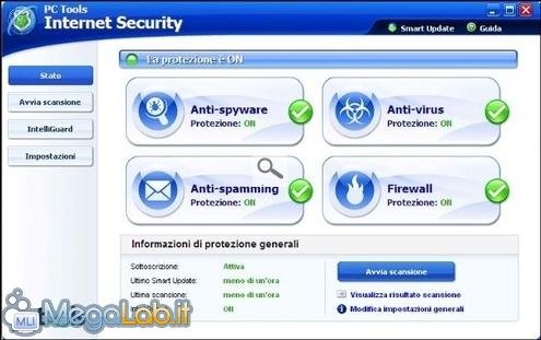 PC Tools 2009.jpg