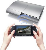 02_-_PSP_to_PS3.jpg