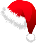 Christmas hat by ndesign-studio.com.png