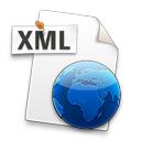 Xml.png