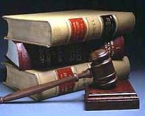 01_-_P2P_in_court.jpg