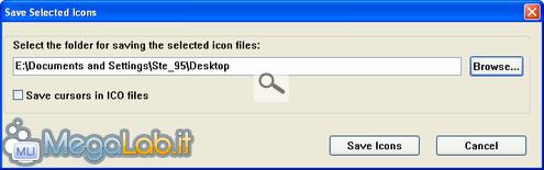 Rendere portable un'applicazione 1.PNG