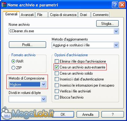 Rendere portable un'applicazione 3.PNG