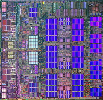 01_-_Xbox_360_PowerPC_CPU.jpg