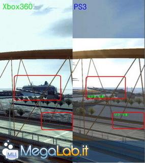 01_-_Xbox_360_vs_PlayStation_3.jpg